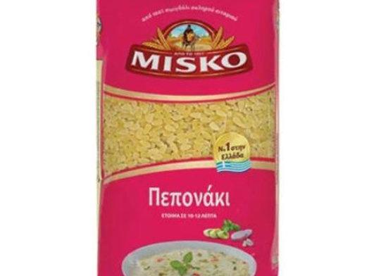 MISKO - PEPONAKI