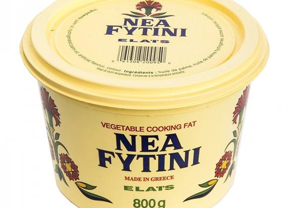 FYTINI - SHORTENING
