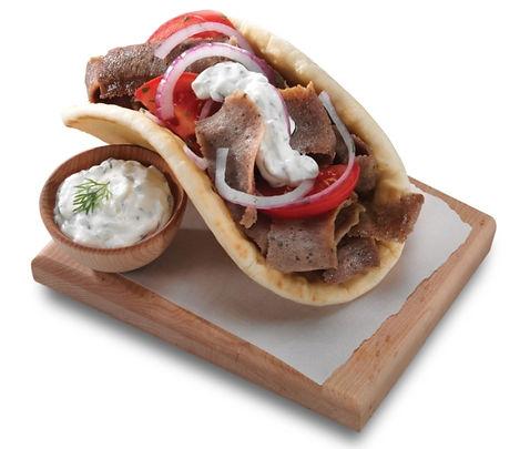 Gyro Sandwich Pic (002).jpg