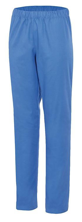 Pantalón pijama sanitario colores
