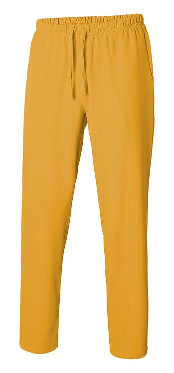 Pantalon pijama microfibra colores