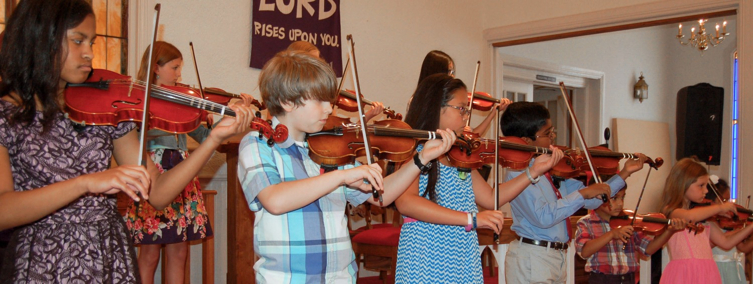 violin group 2_edited