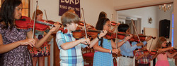 violin group 2_edited