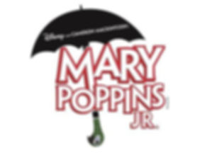 Mary Poppins Logo2.jpg