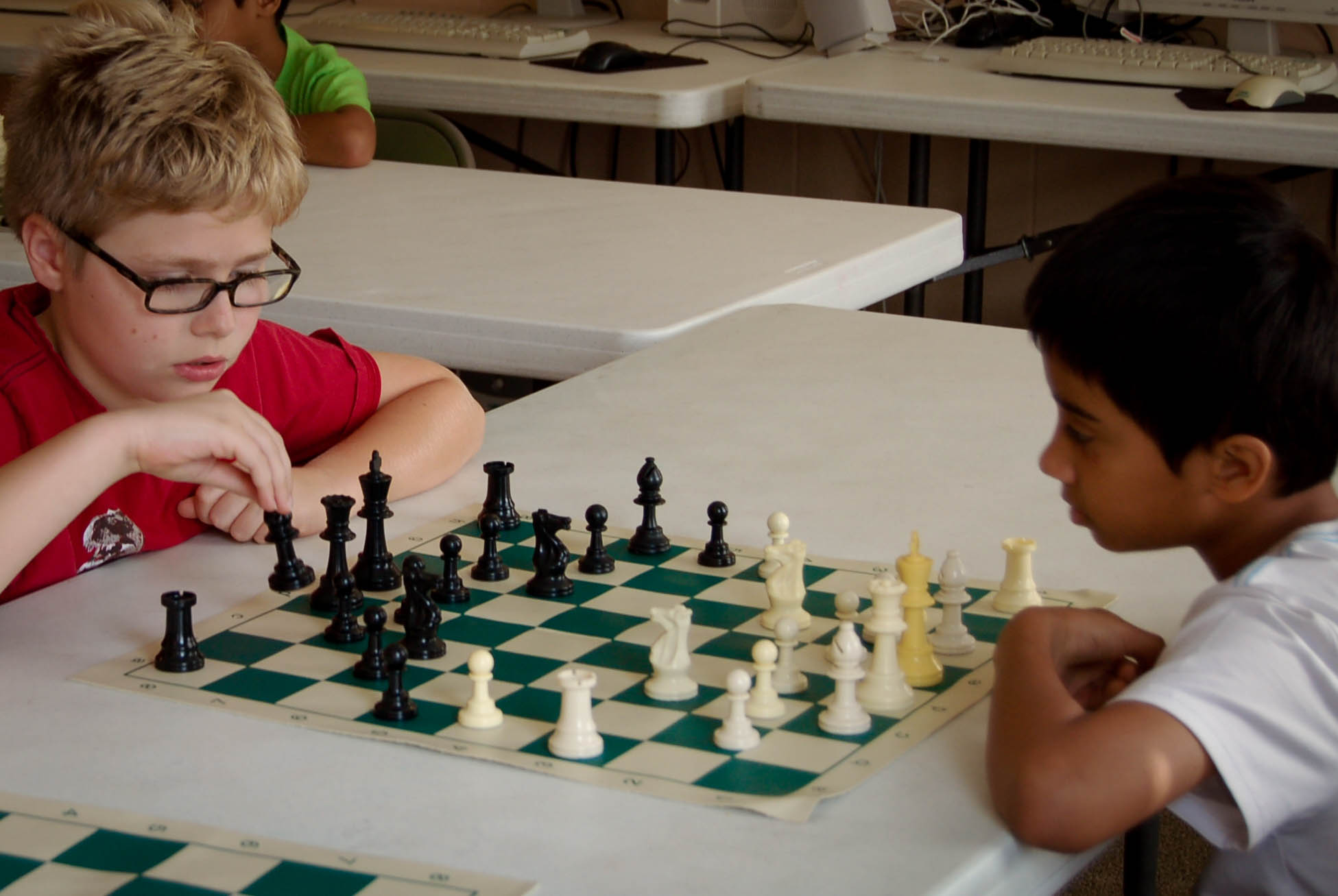 chess camp2