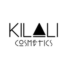 kilalicosmetics.png