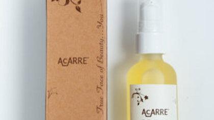 AcARRE Beauty Edit Dry Oil