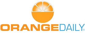 orangedaily.png
