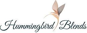 cosmeticsmarketing.agency.hummingbirdble