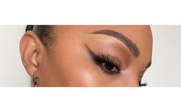 microblading, cosmetics & eyebrows atelier