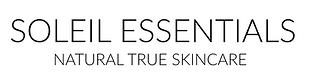 Soleil Essentials, product description writer, beauty writing, makeup, marketing