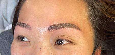 straight_microblading_eyebrows_on_asian_edited.jpg
