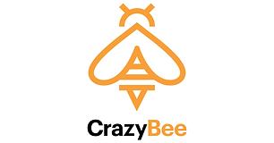 CrazyBee_Logo_RGB-08_3e561d55-7941-4f6d-