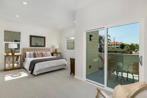 chin 1 - interior bedroom.jpg