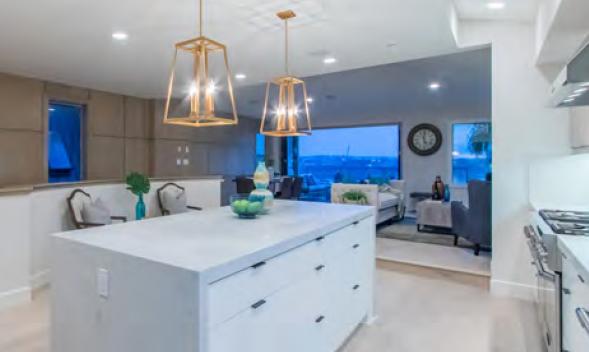 chin 2 - interior kitchen 1.png
