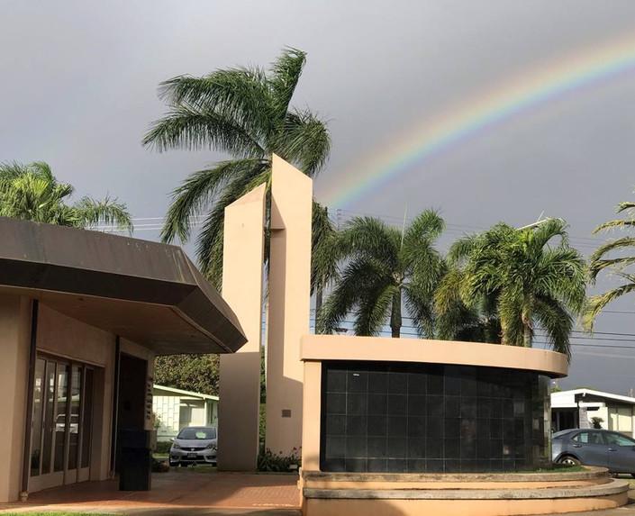 st M rainbow.jpg