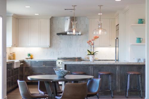hemlock interior kitchen.jpg