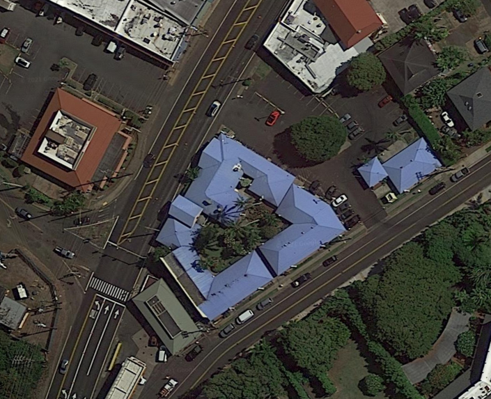 aerial view.PNG