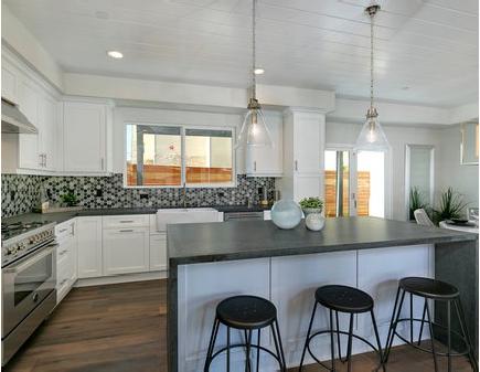 chin 1 interior kitchen.png