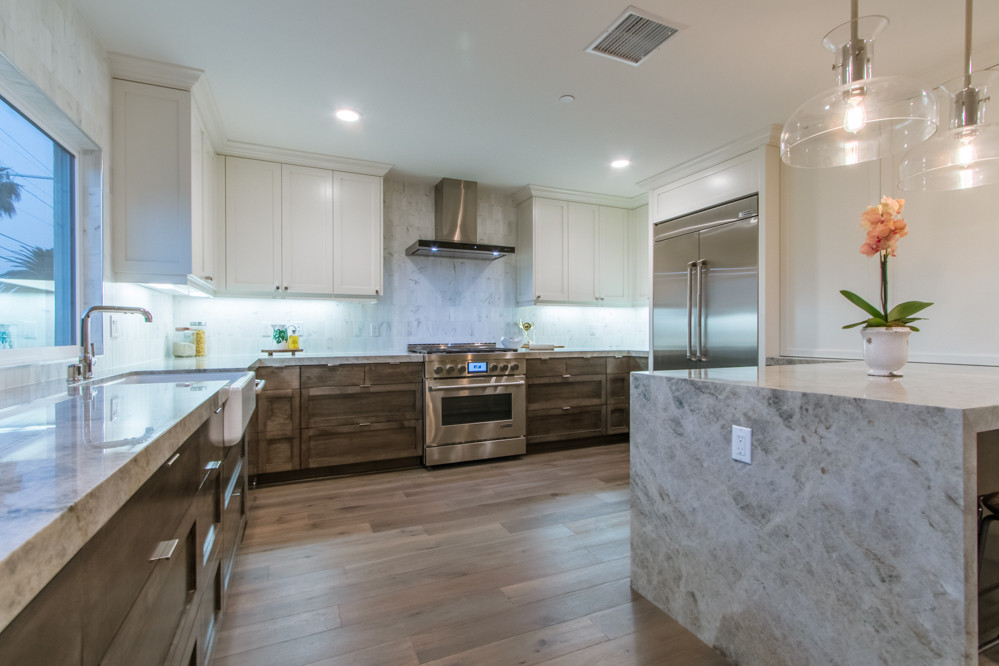 hemlock interior kitchen 1.jpg