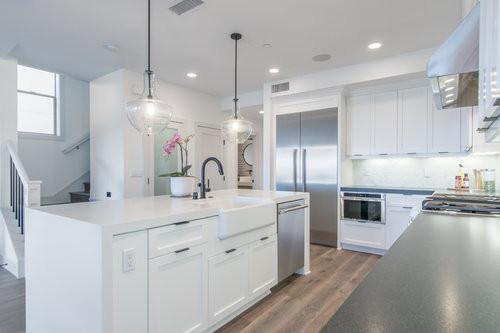 chin 2 -  kitchen.jpg