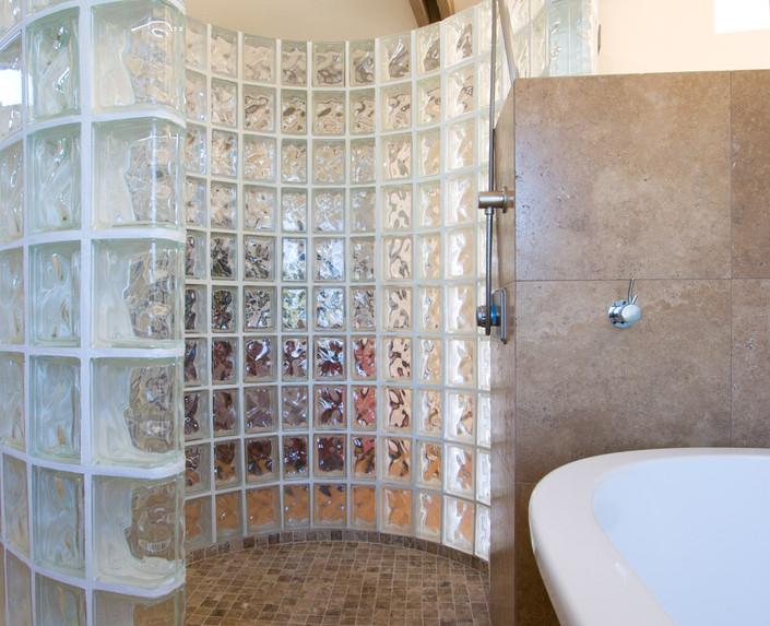 bathroom-12-Edit.jpg