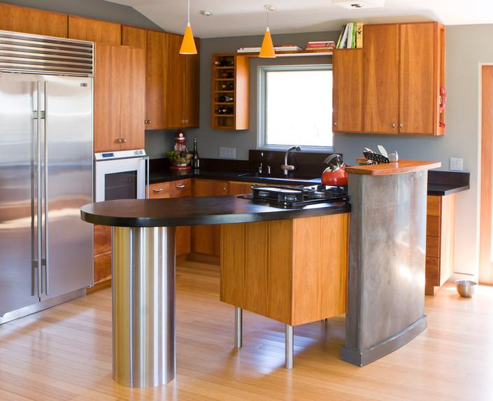 kitchen-1-Edit.jpg