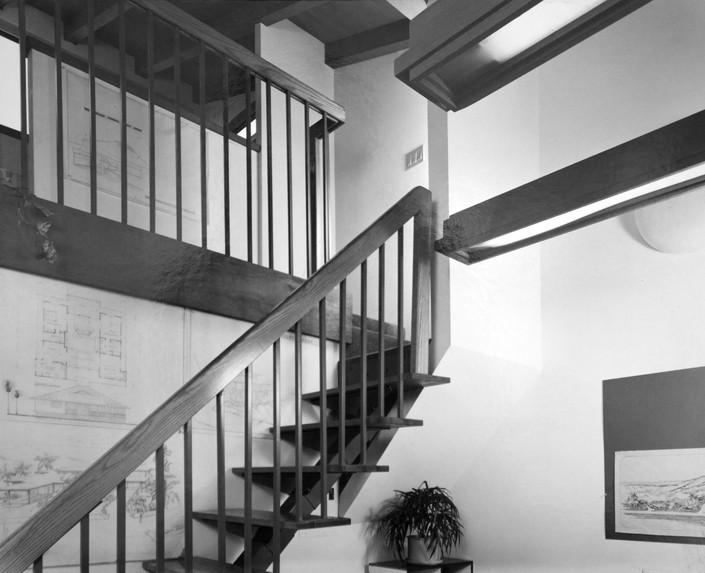 SAstairs.jpg