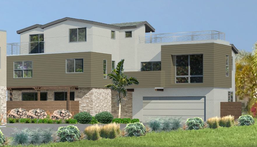chin 1 - exterior render.png