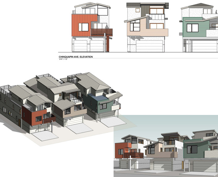 CHIN_2_Color%20Elevations_Page_1_edited.