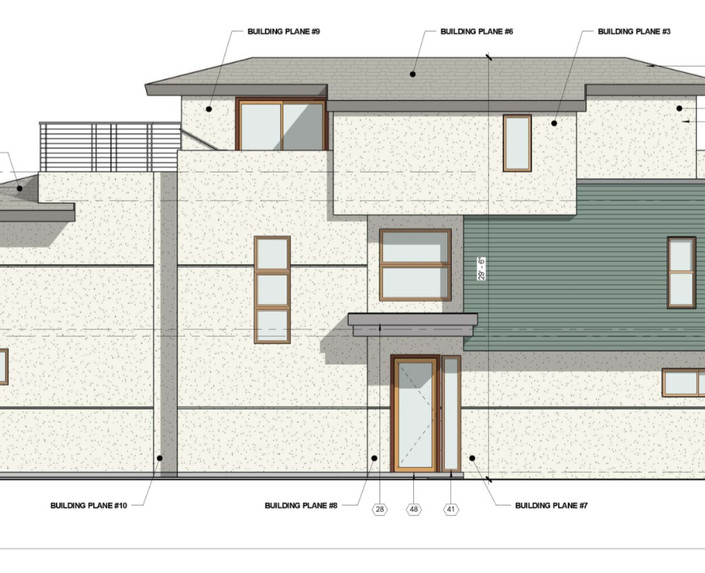 CHIN_2_Color%20Elevations_Page_7_edited.