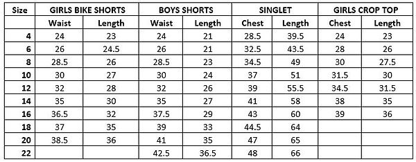 uniforms_sizing_table.jpg