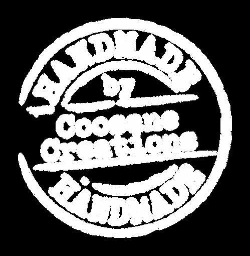 COOSANE-CREATIONS-WHITE-LOGO.png