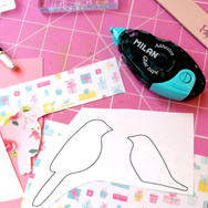Craft Classes - Card Making