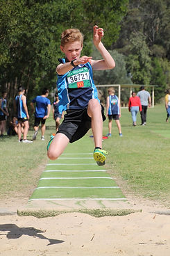 SPRINGWOOD-ATHLETICS52.jpg