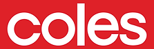 Coles_logo_red.png