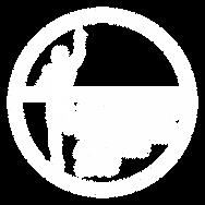SDAC-White-New-Logo.png