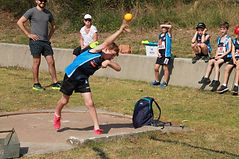 SPRINGWOOD-ATHLETICS138.jpg