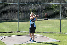 SPRINGWOOD-ATHLETICS112.jpg