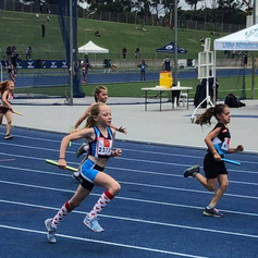 State - Relays