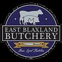 East-Blaxland-Butchery-logo.png