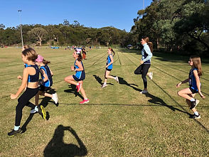 SPRINGWOOD-ATHLETICS153.jpg