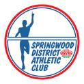 SDAC-New-Logo.png