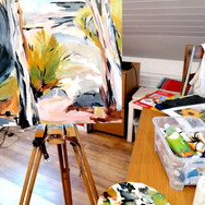 Coosane Creation Studio