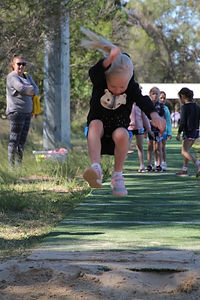 SPRINGWOOD-ATHLETICS110.jpg