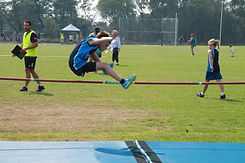 SPRINGWOOD-ATHLETICS47.jpg