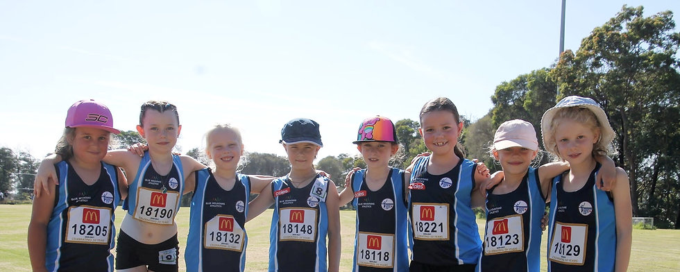 SPRINGWOOD-ATHLETICS183_edited.jpg