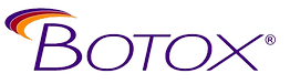 BotoxLogo.png