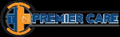 TPC-Logo_PNG24.png