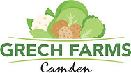 thumbnail_Grech farms Logo NEW.jpg